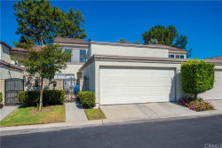 Photo of 5552 E Vista Del Este, Anaheim Hills, CA 92807 (MLS # PW19193160)