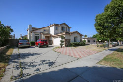 Photo of 5026 W 7th Street, Santa Ana, CA 92703 (MLS # PW19193324)