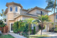 Photo of 3412 Duchess Lane, Long Beach, CA 90815 (MLS # PW19193366)