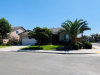 Photo of 7886 Whippet Street, Eastvale, CA 92880 (MLS # PW19193755)