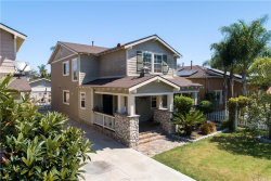 Photo of 9239 Walnut Street, Bellflower, CA 90706 (MLS # PW19193803)