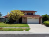 Photo of 21662 Bahama Lane, Huntington Beach, CA 92646 (MLS # PW19194035)