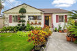 Photo of 3545 Shipway Avenue, Long Beach, CA 90808 (MLS # PW19194055)