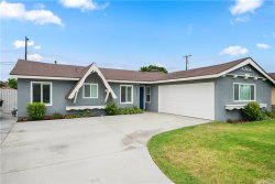 Photo of 5871 Santa Barbara Avenue, Garden Grove, CA 92845 (MLS # PW19194660)