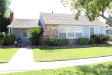 Photo of 1843 Petaluma Avenue, Long Beach, CA 90815 (MLS # PW19194691)