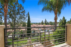 Photo of 32 Donatello, Aliso Viejo, CA 92656 (MLS # PW19194804)