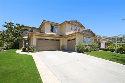 Photo of 3887 Whistle Train Road, Brea, CA 92823 (MLS # PW19194914)