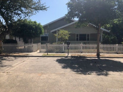 Photo of 841 N Garnsey Street, Santa Ana, CA 92701 (MLS # PW19195322)