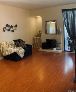 Photo of 600 N Brea Boulevard, Unit 49, Brea, CA 92821 (MLS # PW19195601)
