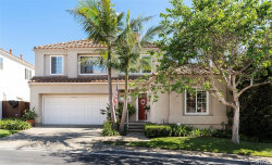 Photo of 1049 Regatta Run, Costa Mesa, CA 92627 (MLS # PW19195836)