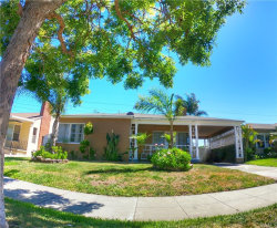 Photo of 2530 Glenwood Place, South Gate, CA 90280 (MLS # PW19195971)