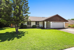 Photo of 15253 Rolling Ridge Drive, Chino Hills, CA 91709 (MLS # PW19196424)