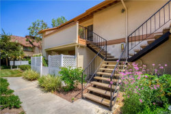 Photo of 2150 Cheyenne Way, Unit 177, Fullerton, CA 92833 (MLS # PW19196495)