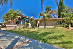 Photo of 8404 Colima Road, Whittier, CA 90605 (MLS # PW19196543)