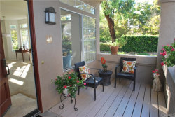 Photo of 17 De Lino, Rancho Santa Margarita, CA 92688 (MLS # PW19196837)