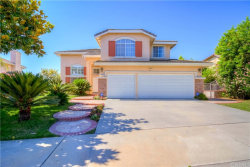 Photo of 15055 Avenida Compadres, Chino Hills, CA 91709 (MLS # PW19197045)