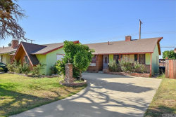 Photo of 10057 Faywood Street, Bellflower, CA 90706 (MLS # PW19197047)