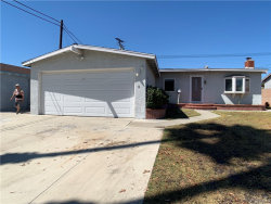 Photo of 10631 Keel Avenue, Garden Grove, CA 92843 (MLS # PW19197162)
