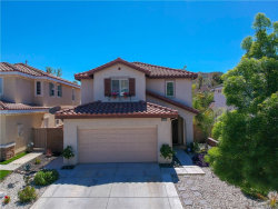 Photo of 33505 Cedar Creek Lane, Lake Elsinore, CA 92532 (MLS # PW19197317)