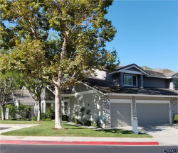 Photo of 829 S Amber Lane, Anaheim Hills, CA 92807 (MLS # PW19197463)