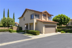 Photo of 1130 Via Palma, Placentia, CA 92870 (MLS # PW19197500)