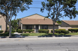 Photo of 9043 Westminster Avenue, Garden Grove, CA 92844 (MLS # PW19197517)