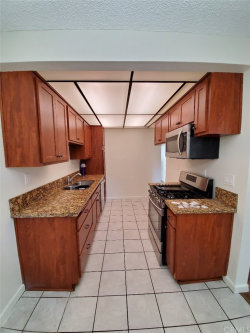 Photo of 1310 W Lambert Road, Unit 165, La Habra, CA 90631 (MLS # PW19197775)