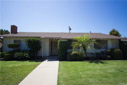 Photo of 507 N Cornell Avenue, Fullerton, CA 92831 (MLS # PW19197841)