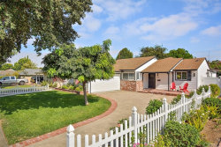 Photo of 1319 E Union Avenue, Fullerton, CA 92831 (MLS # PW19198026)