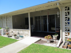 Photo of 13681 St. Andrews Drive, Unit 28I, Seal Beach, CA 90740 (MLS # PW19198116)