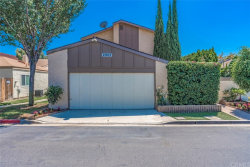 Photo of 2903 Gingerwood Circle, Fullerton, CA 92835 (MLS # PW19198486)