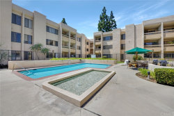 Photo of 351 N Ford Avenue, Unit 220, Fullerton, CA 92832 (MLS # PW19198967)