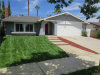 Photo of 3928 Driftwood Street, Chino Hills, CA 91709 (MLS # PW19198981)