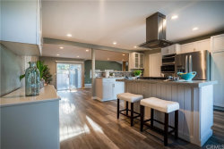 Photo of 2507 Colby Place, Costa Mesa, CA 92626 (MLS # PW19199177)