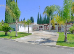Photo of 5656 Fox Hills Avenue, Buena Park, CA 90621 (MLS # PW19199548)