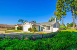 Photo of 14636 Carlsbad Place, Chino, CA 91710 (MLS # PW19199582)