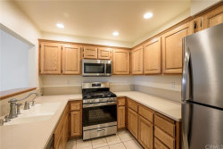 Photo of 25434 Yountville, Unit 64, Lake Forest, CA 92630 (MLS # PW19199658)