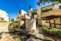 Photo of 13096 Le Parc, Unit 73, Chino Hills, CA 91709 (MLS # PW19200158)