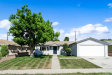 Photo of 1324 Edmore Avenue, Rowland Heights, CA 91748 (MLS # PW19200462)