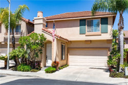 Photo of 17 Pacifica, Aliso Viejo, CA 92656 (MLS # PW19201283)