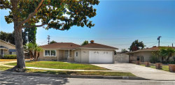Photo of 324 N Hart Place, Fullerton, CA 92831 (MLS # PW19201331)