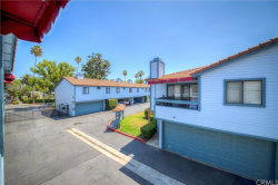 Photo of 1255 N Los Robles Avenue, Unit 9, Pasadena, CA 91104 (MLS # PW19201658)