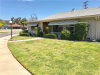 Photo of 13120 M2 St.Andrews Drive, Unit 240F,M10, Seal Beach, CA 90740 (MLS # PW19202666)