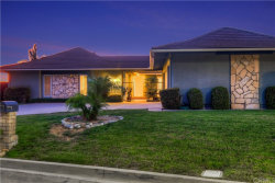 Photo of 515 Rancho Vista, Covina, CA 91724 (MLS # PW19205511)