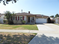 Photo of 454 W Knepp Avenue, Fullerton, CA 92832 (MLS # PW19208950)
