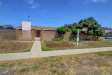 Photo of 7041 Bestel Avenue, Westminster, CA 92683 (MLS # PW19209441)