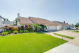 Photo of 1238 Valparaiso Drive N, Placentia, CA 92870 (MLS # PW19209768)