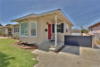 Photo of 10641 Homage Avenue, Whittier, CA 90604 (MLS # PW19210308)