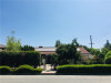 Photo of 1348 S Barranca Ave, Glendora, CA 91740 (MLS # PW19210548)