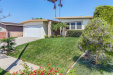 Photo of 925 Marvista Avenue, Seal Beach, CA 90740 (MLS # PW19211073)